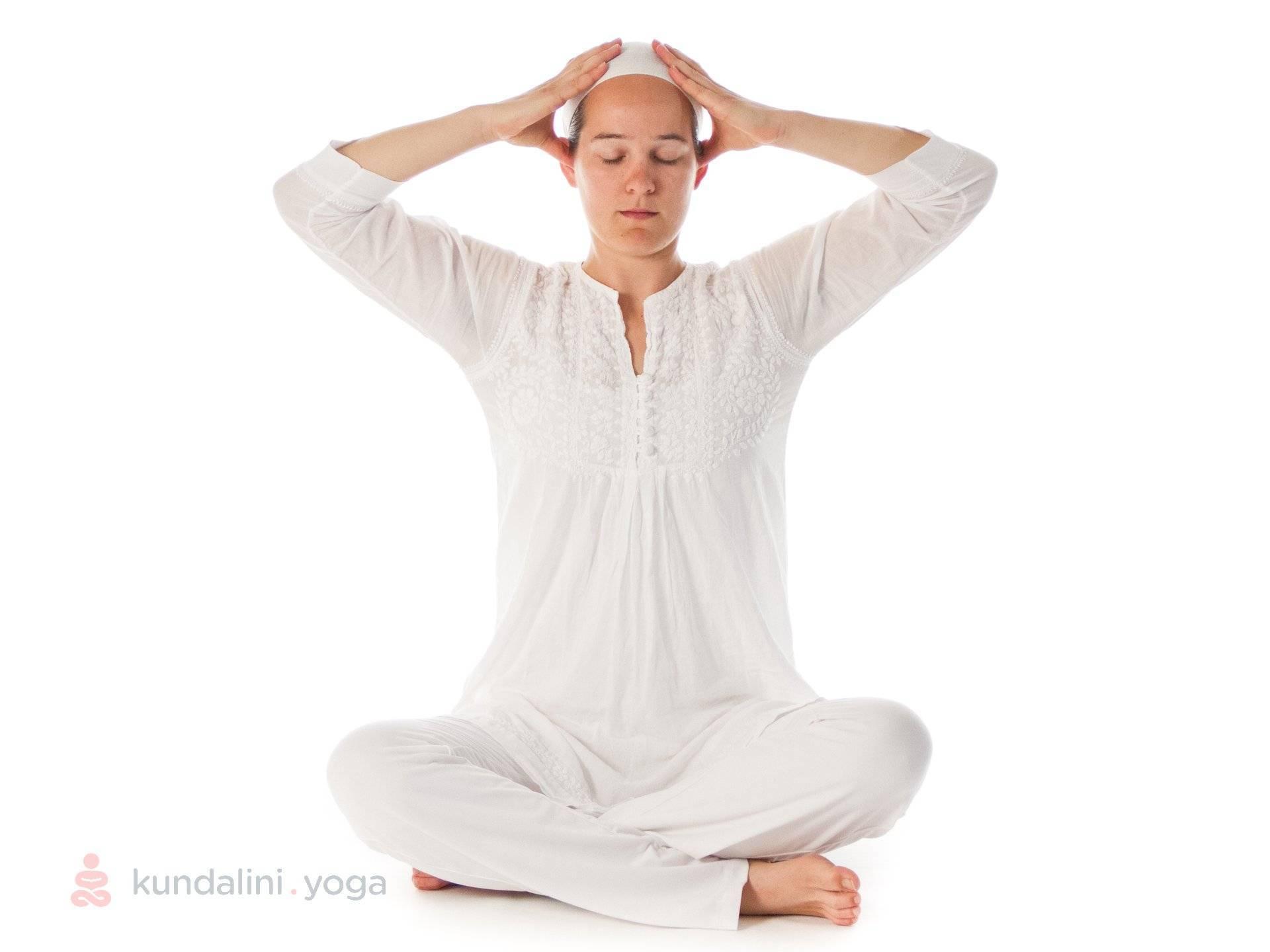 Кундалини-йога что это? — простыми словами для новичков