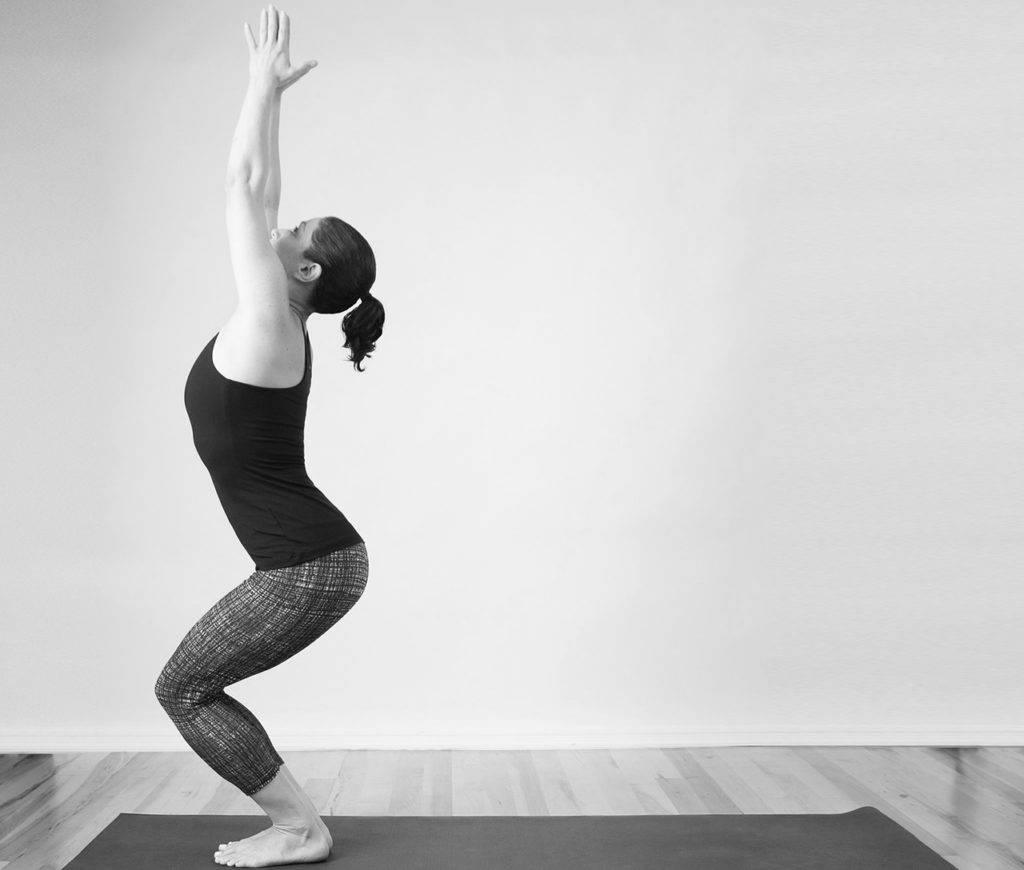 Активная гимнастика для лежачих больных: когда здоровье обретается усилием – «овиртон-мед»
