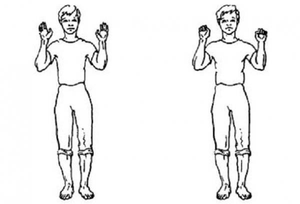 Дыхательная гимнастика стрельниковой для здоровья легких, сердца и не только