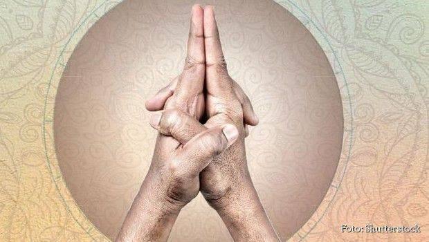 Читать книгу мудры. исполнение желаний, привлечение денег, управление людьми сборника : онлайн чтение - страница 3