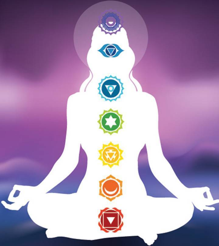 Основные мантры кундалини-йоги | yogamaniya