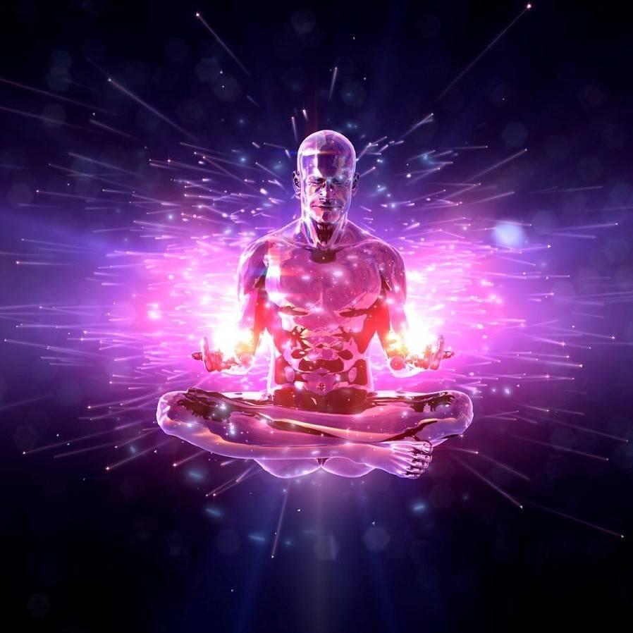 Прана йога: что это такое, начало и смысл