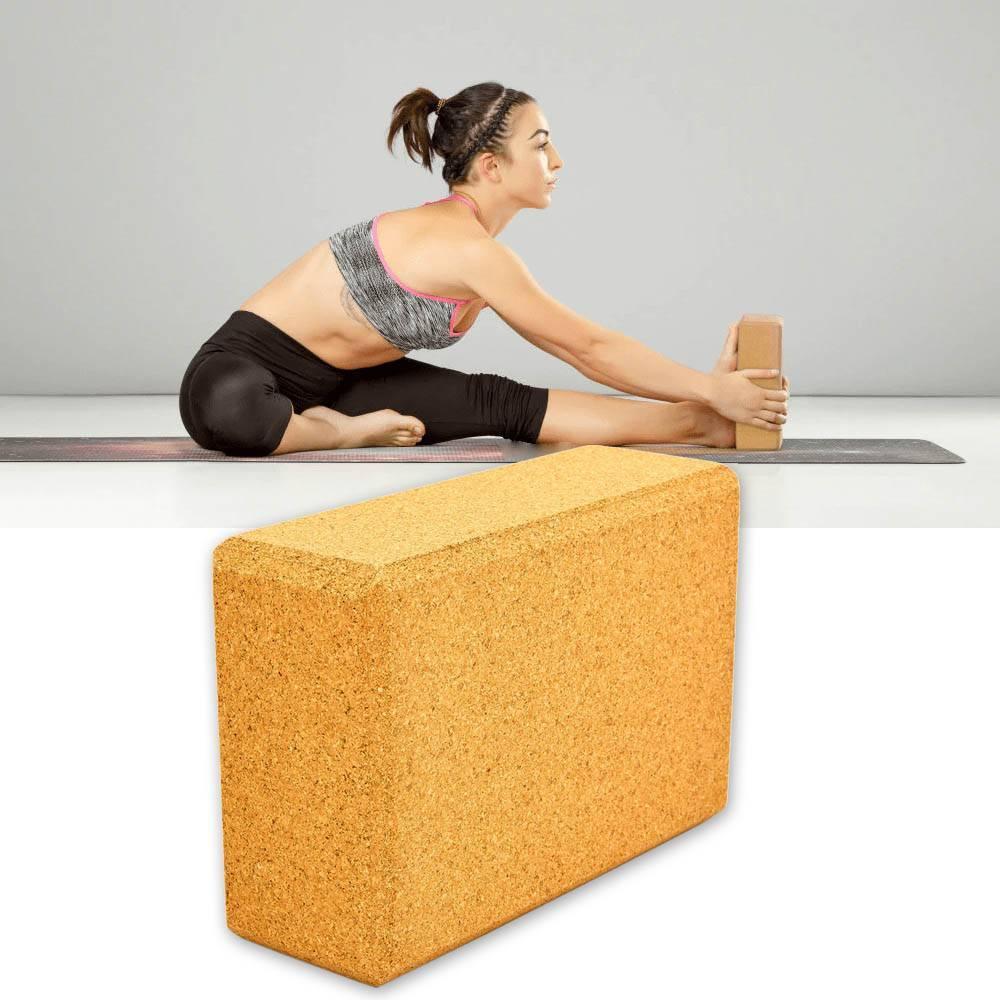 Как использовать болстер для йоги. йога для начинающих