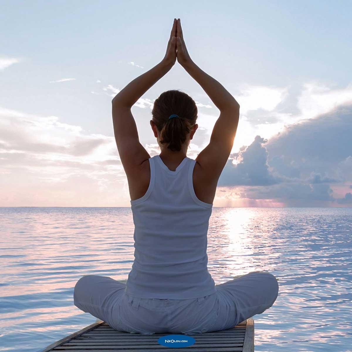 Глава 6. кундалини: пробуждение жизненной силы. жизнь есть экстаз. практика активных медитаций ошо