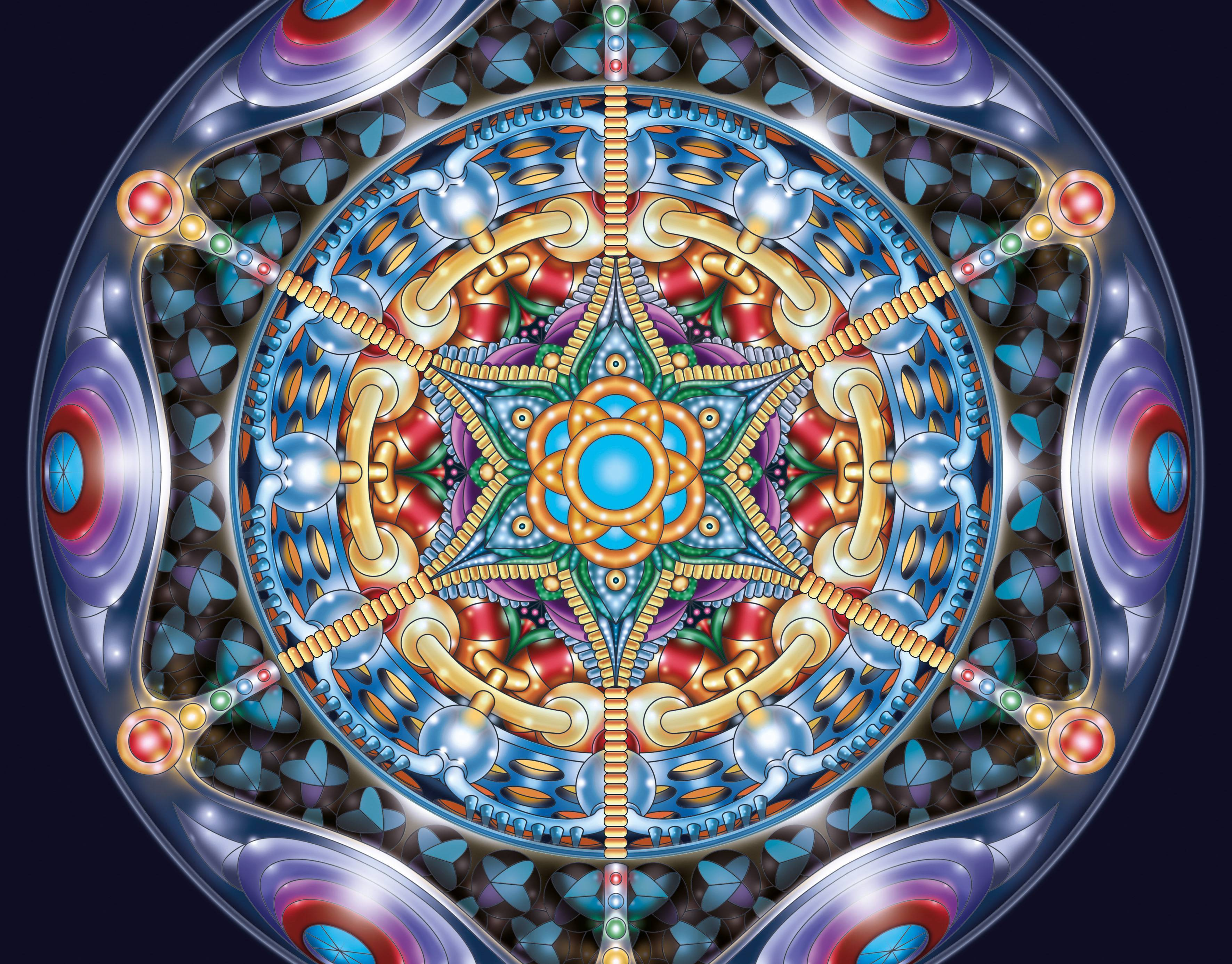 Как привлечь деньги и удачу: молитвы, талисманы, мантры и приметы