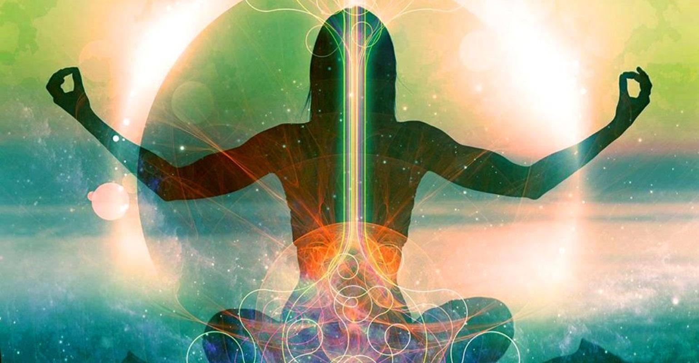 Медитация не прося ничего получи все: техника выполнения и польза