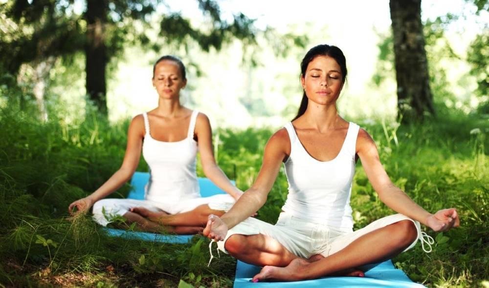Медитация прощения себя свияш: техника и практика для женщин и мужчин для отпускания обид