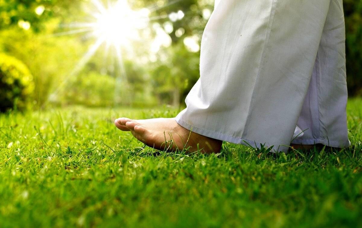 Медитация, разрушающая устаревшие убеждения и помогающая достичь целей – не прося ничего, получи все!