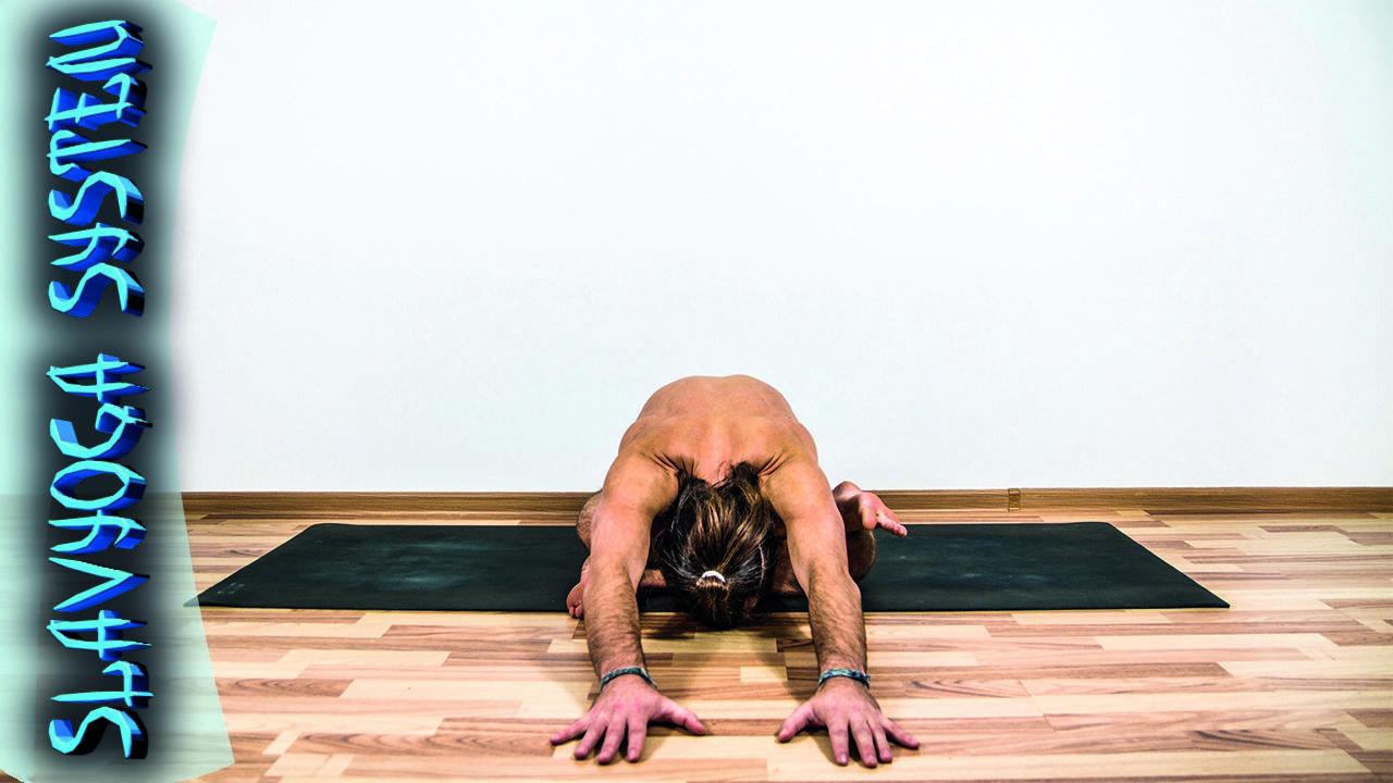 Поза планки или кумбхакасана в йоге: как правильно делать с фото и видео