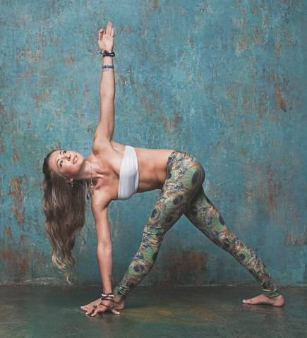 It-yoga   татьяна илларионова – ведущий тренер по методике yoga23