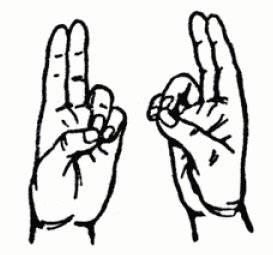 Читать книгу жесты, дарующие радость. мудры для исцеления и просветления сана лайта : онлайн чтение - страница 2