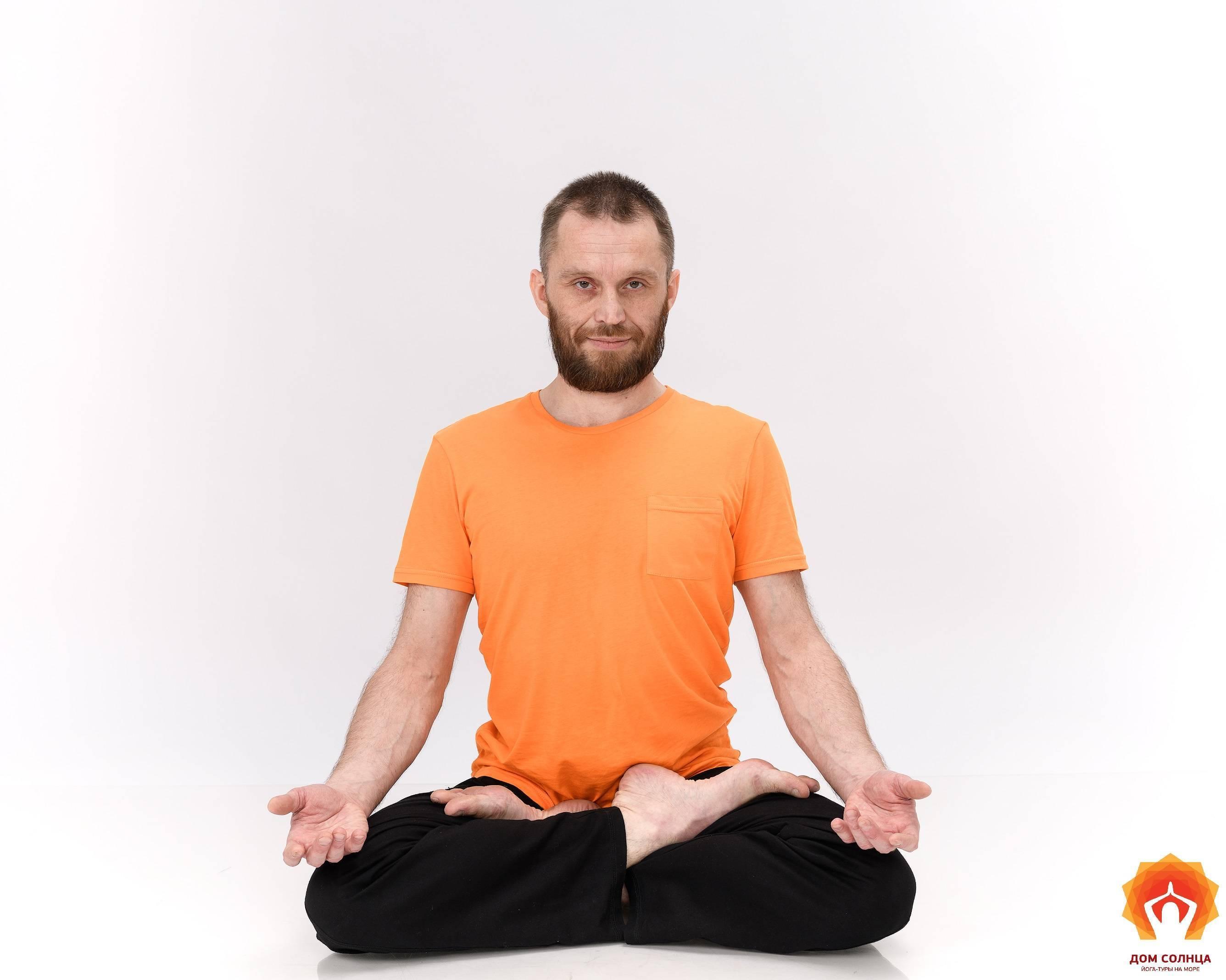 Дхирендра брахмачари. йога - сукшма вьяяма: немного практики, или простые упражнения для исцеления тела - файл n1.doc