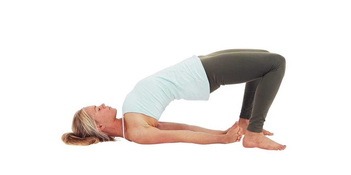 Йога для детей. 100 лучших упражнений для укрепления здоровья - читать онлайн бесплатно полную версию книги или скачать в формате fb2