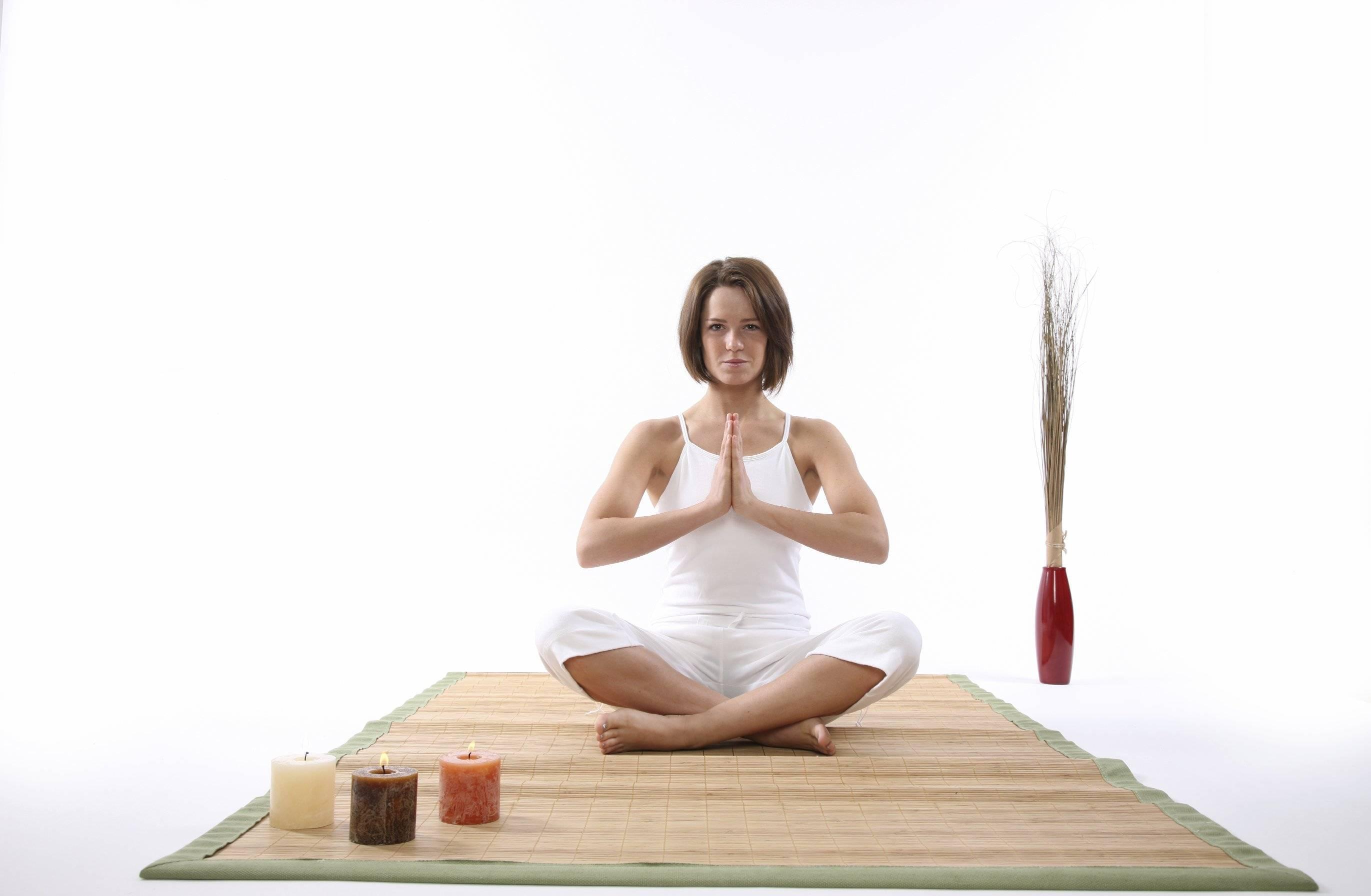 Медитация прощения и отпускания обид