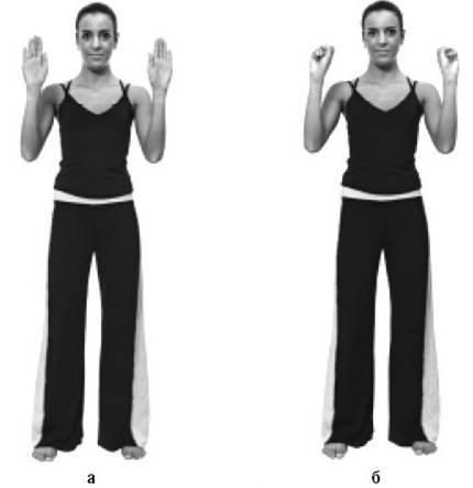 Дыхательная гимнастика стрельниковой: система упражнений для дыхания