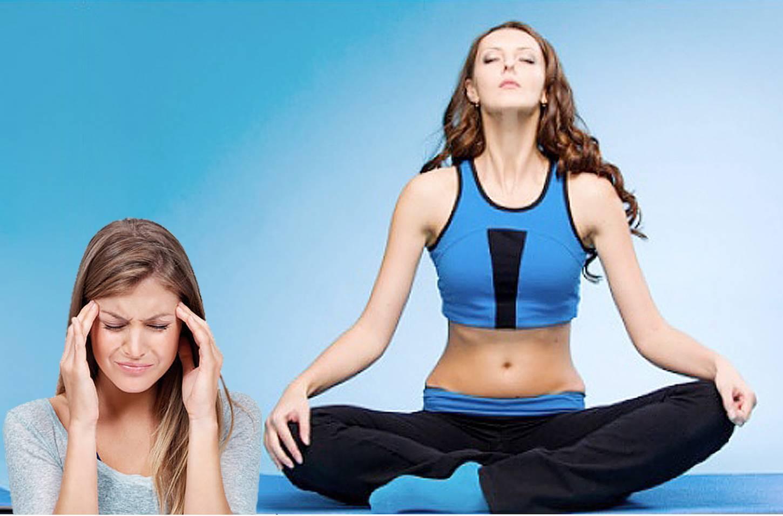 Мощное воздействие на всех уровнях – освойте технику выполнения полного йоговского дыхания