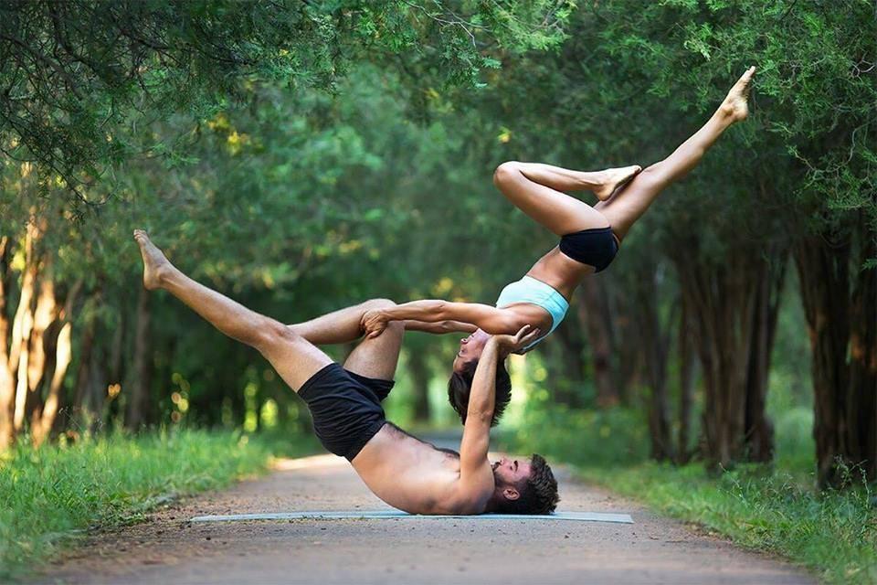 Йога для начинающих смотреть лучшее видео: йога-асаны, йога пранаямы, йога шаткармы, питание йога, мантры и медитации для начинающих йогов