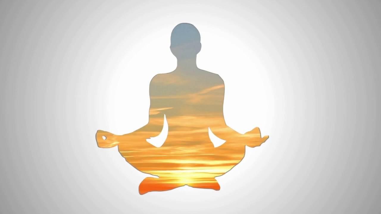 Что даёт медитация: воздействие медитации, 7 основных техник