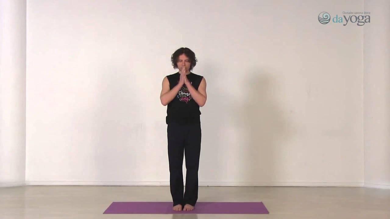 Дхирендра брахмачари. йога - сукшма вьяяма: немного практики, или простые упражнения для исцеления тела - n1.doc