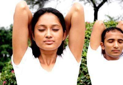 Крийя-йога: главное о практике для начинающих