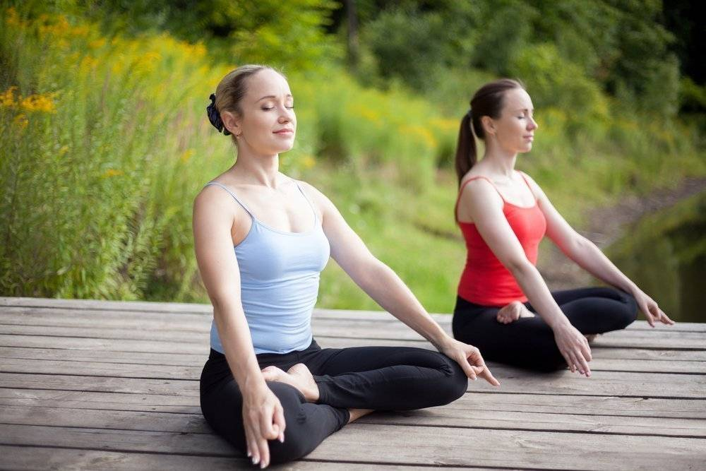 Пранаяма что это: техника дыхания для начинающих, йога, отзывы