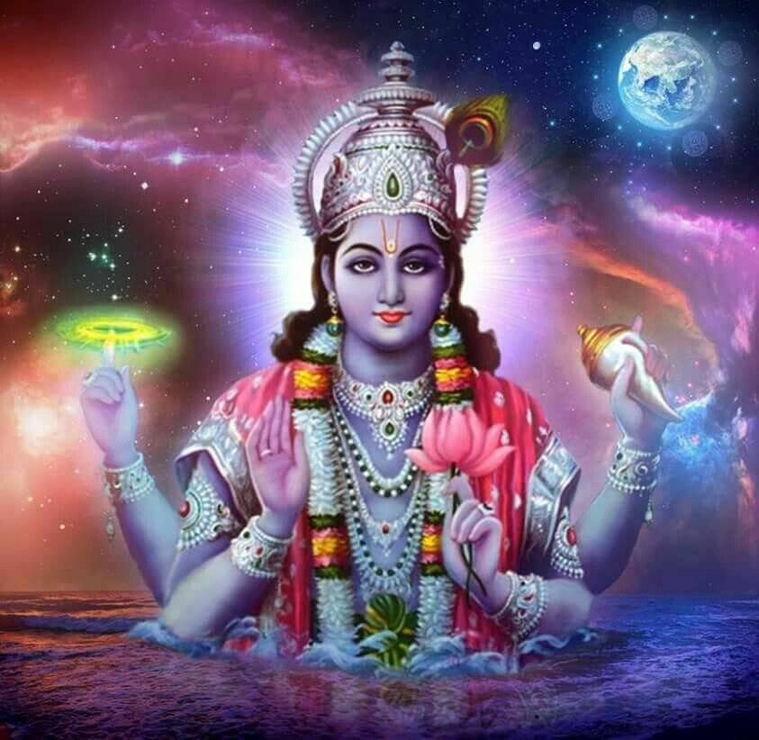 Бог шива – полное описание таинственного и могущественного божества