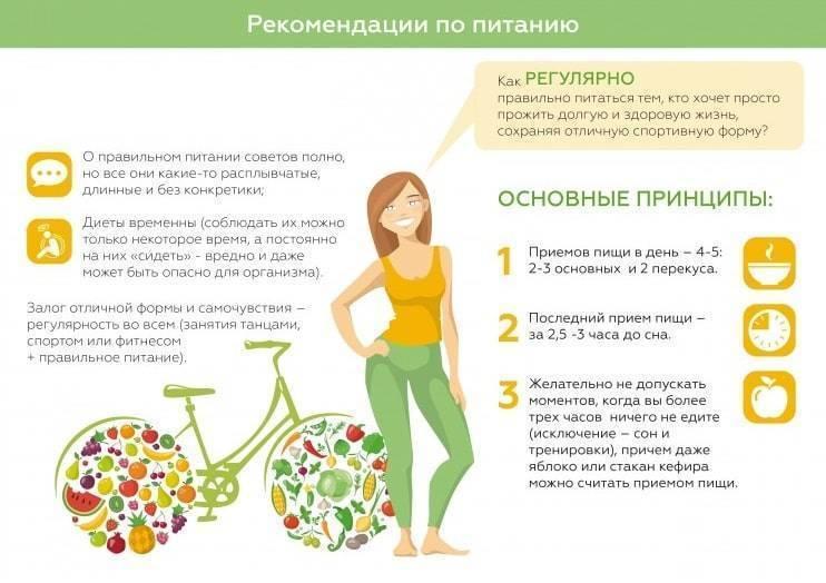 Кундалини йога питание. кундалини йога.  тело прекрасным сохраняй.   здоровое питание