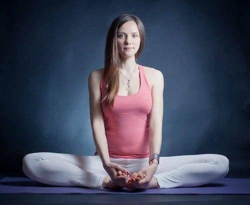 Йога во время месячных | slavyoga йога во время месячных — slavyoga