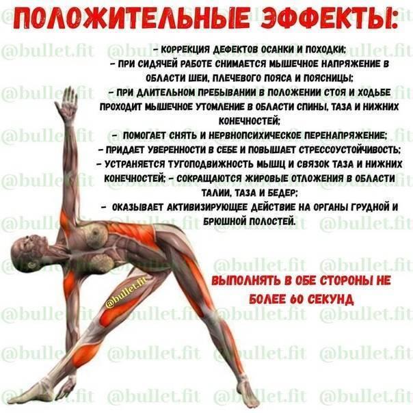 Острая боль в спине: что делать, упражнения | компетентно о здоровье на ilive