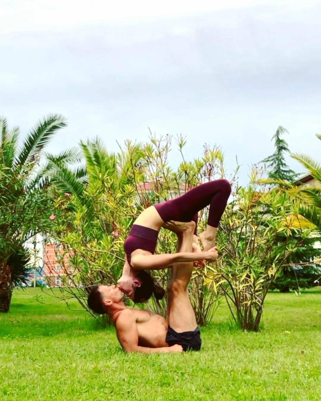 Крийя-йога что это такое и упражнения для начинающих, видео