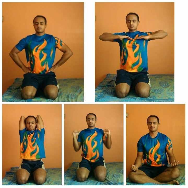 Крия йога. этапы вхождения в практику крия йоги. москва центр ананда,  крия йога мастеров бабаджи, лахири махасайя, шри юктешвара, парамахансы  йогананды, криянанды, занятия, практика медитации, техники семинары духовные  общины самореализации