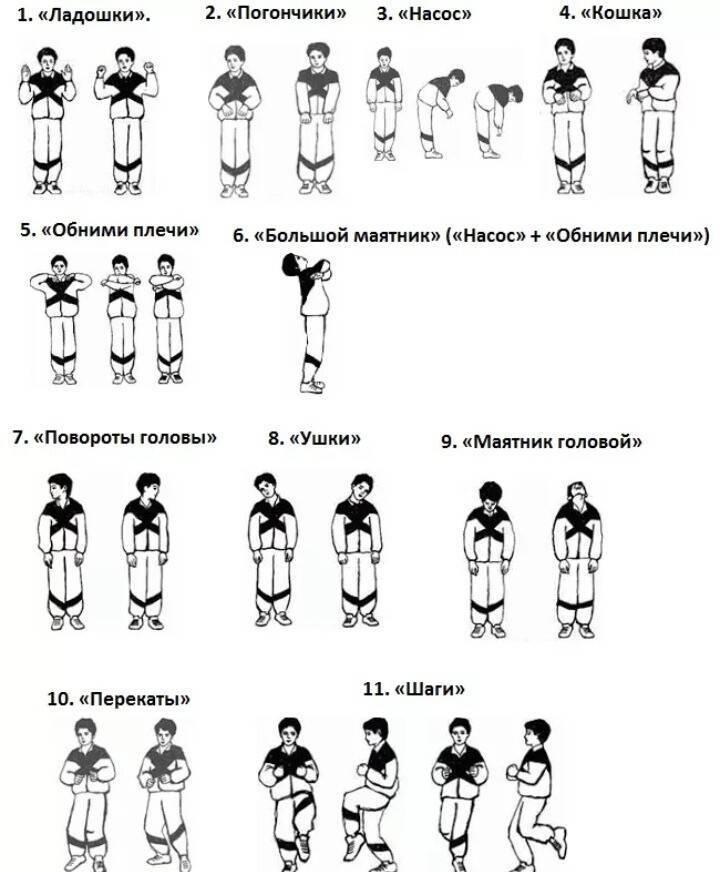 Дыхательная гимнастика стрельниковой. видео. | психология 108