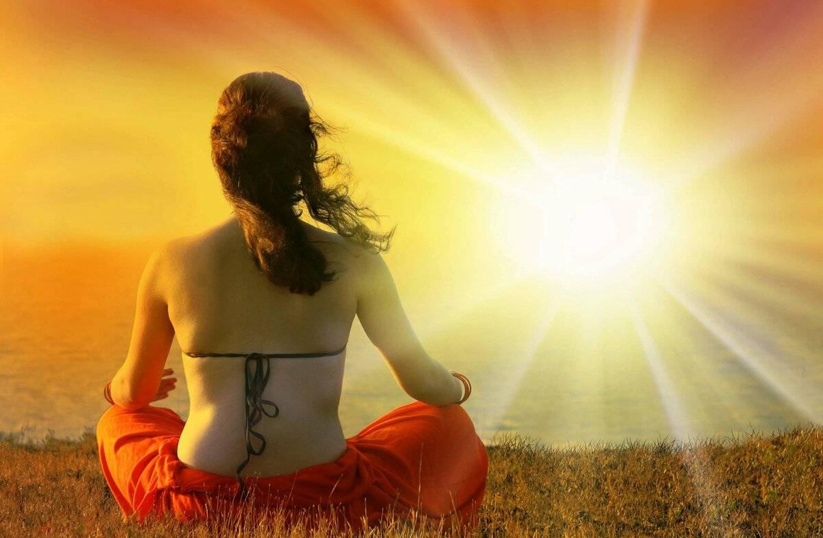 Медитация прощения. исцеляющая техника