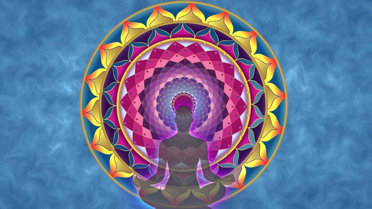 Кундалини. что ее пробуждает — йога, медитация или что-то другое?