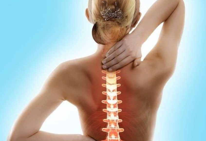 Лечение остеохондроза: лучшее и эффективное лечение позвоночника