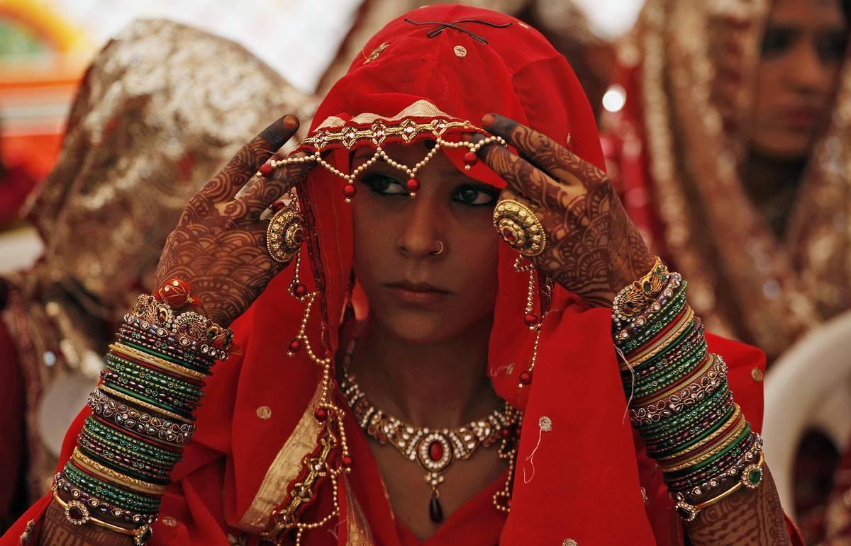Традиции индии: религии, семья, кухня, одежда, культура