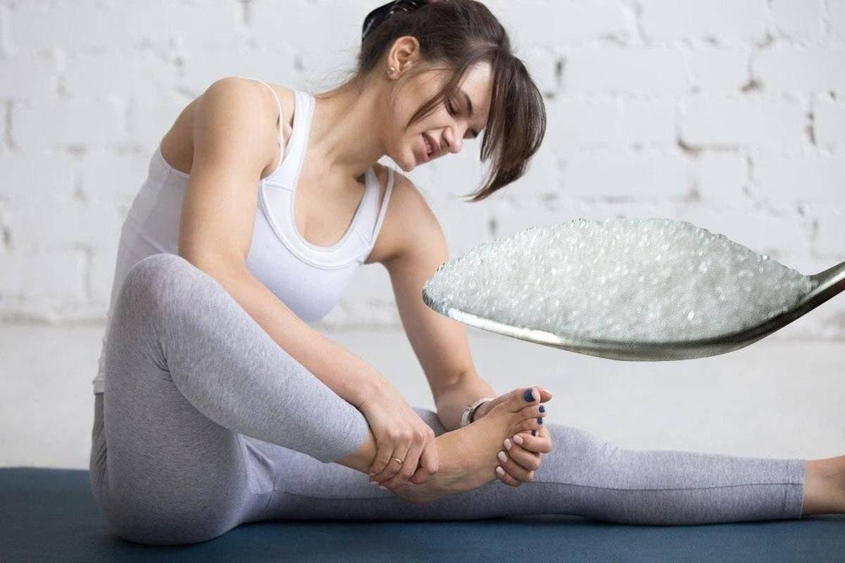 Спорт во время месячных: за и против, какие упражнения можно делать