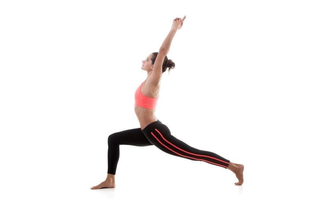 Секреты выполнения чатуранга дандасаны, техника позы посоха на четырех опорах в йоге, польза асаны