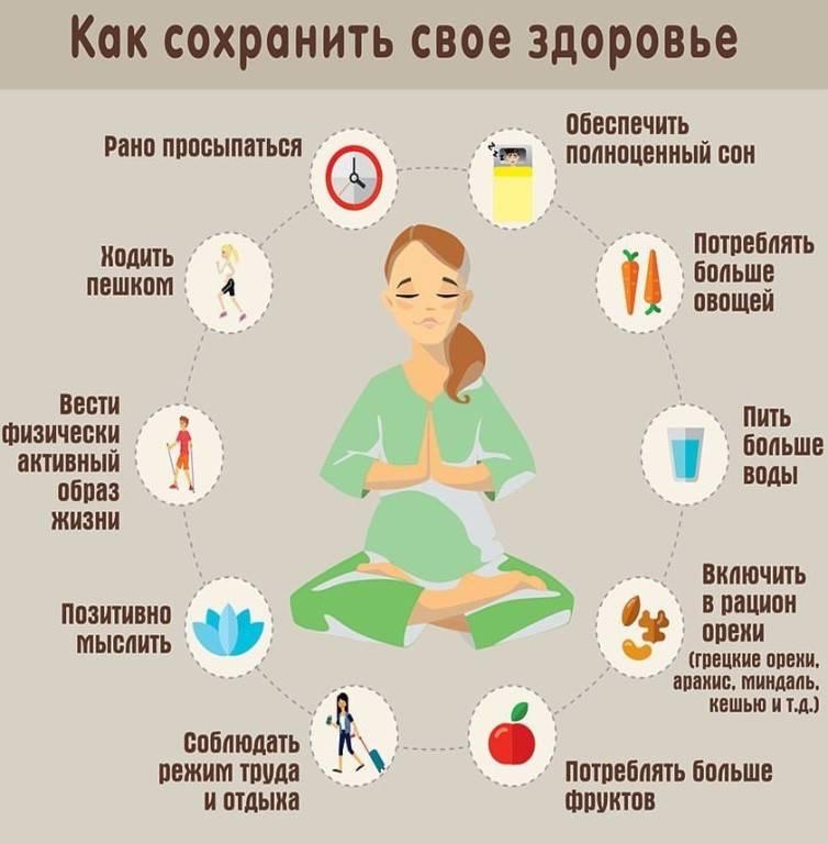 10 утренних привычек, которые сделают вас более успешным и продуктивным