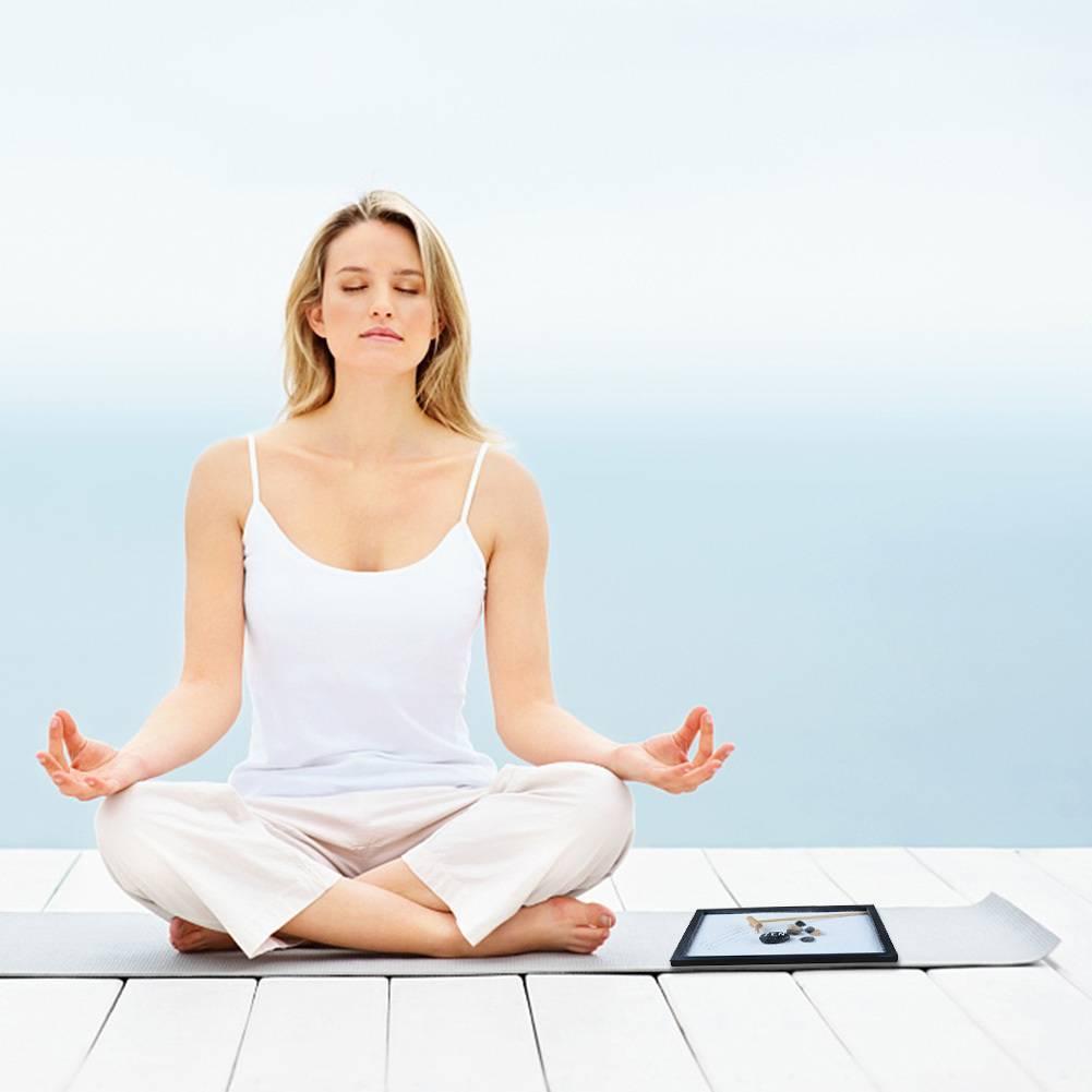 Как правильно медитировать дома, как надо медитировать — блог викиум