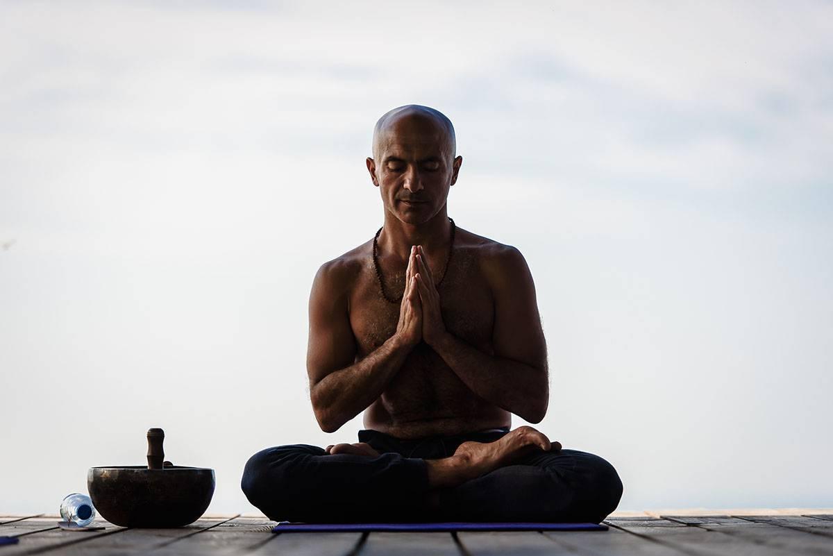 Путь возрождения любви: бхакти йога – описание и основы