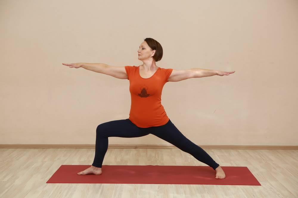 Поздравления с днем рождения в стиле йоги. поздравления йогу
