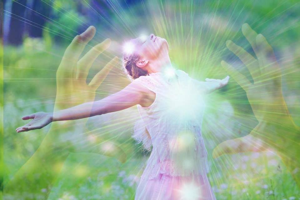 Предназначение человека на земле: смысл, сущность, природа