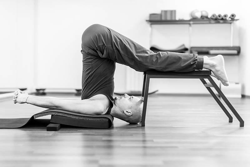 Хатха йога, занятия в москве в центре прана, расписание
