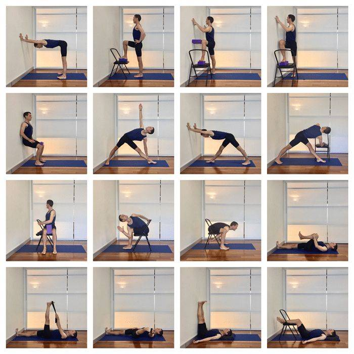 Может ли гимнастика вылечить межпозвоночные грыжи в шее?