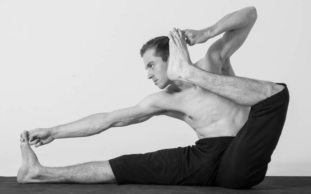 60.акарна дханурасана. поза лучника. йога для детей. 100 лучших упражнений для укрепления здоровья