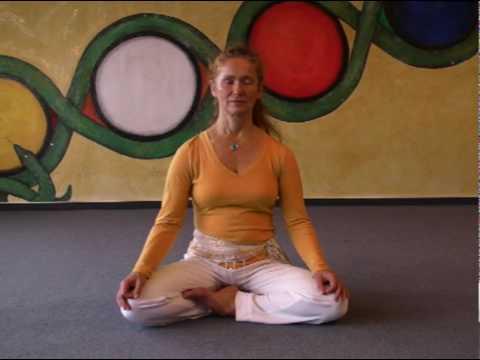 Тема 5 мудры. шамбхави мудра. древние тантрические техники йоги и крийи. вводный курс