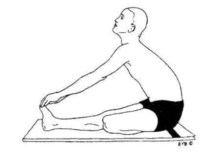 Йога мудры и бандхи. техника выполнения мудр и бандх йога мудры и бандхи. техника выполнения мудр и бандх