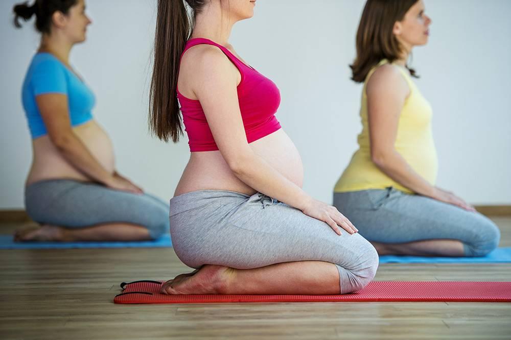 Йога для женщин, женская йога. особенности практики