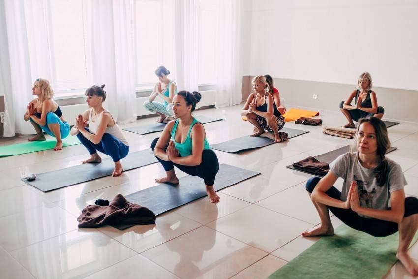 Какую пользу приносит йога для женщин? положительное влияние на женское физическое и психическое здоровье